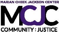 The Marian Cheek Jackson Center